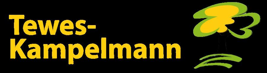 Tewes-Kampelmann Garten- und Landschaftsbau GmbH – Herne