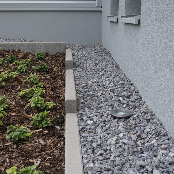 Tewes-Kampelmann Galabau Herne Neuanlage in Herne mit Bepflanzung Pflasterarbeiten Sichtschutz - WSW Am Rottfeld in Herne (5)