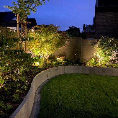 Tewes-Kampelmann Galbau in Herne Leistungen Gartenbeleutung (3)