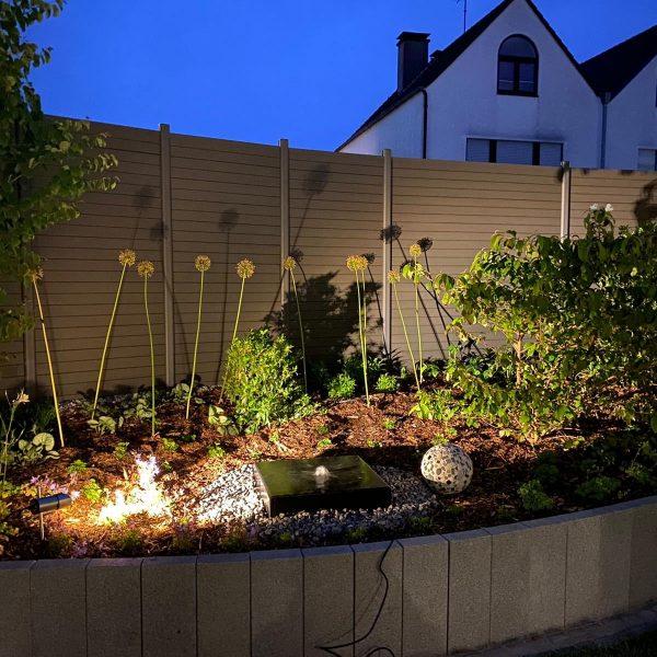 Tewes-Kampelmann Galbau in Herne Leistungen Gartenbeleutung (5)
